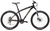 Specialized Rockhopper Comp Disc 2010